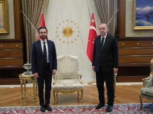 Le président de la CEDH appelle la Turquie à exécuter les arrêts de la Cour