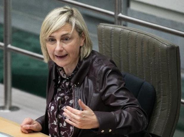 Voor bijna 36 miljoen euro aan coronasteun teruggevorderd