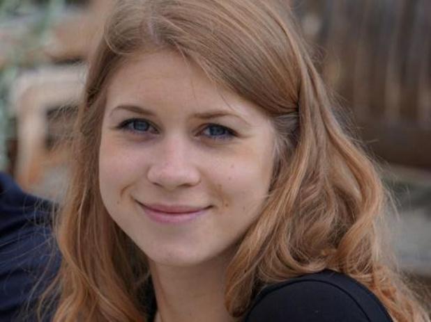 Londense politie stuurt honderden agenten de straat op na moord op Sarah Everard