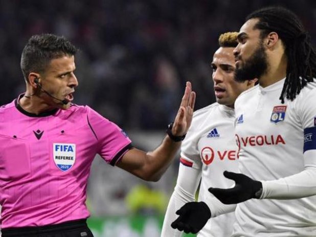 Coronavirus - Olympique Lyon vraagt Franse liga om voetbalseizoen alsnog uit te spelen