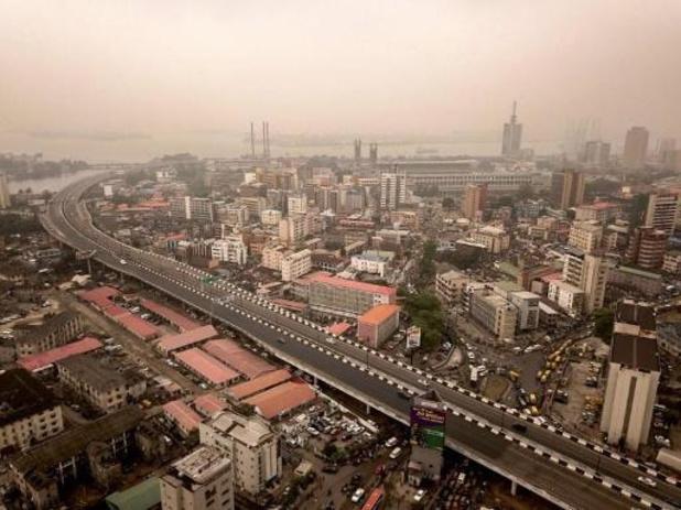 Minstens 15 doden bij explosie en brand in Nigeria