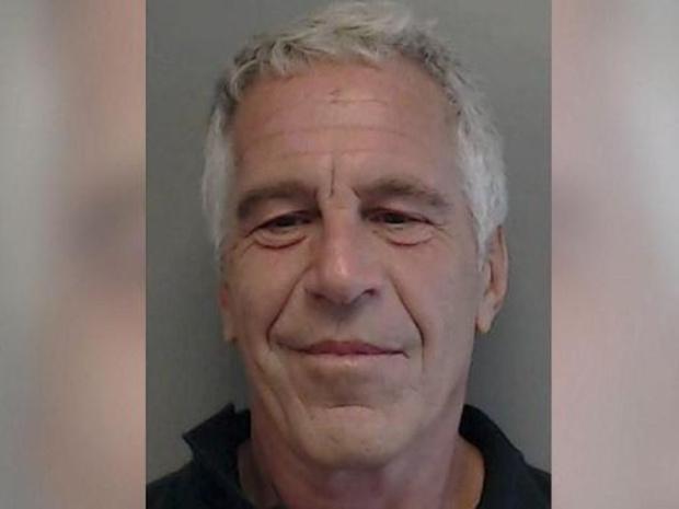 Zakenman Jeffrey Epstein is volgens een patholoog vermoord