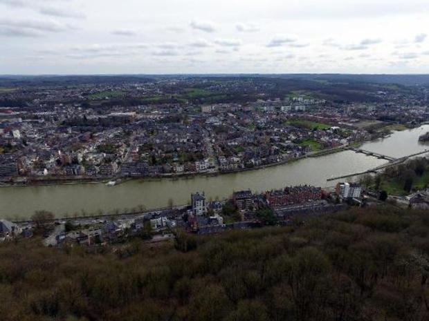 Politie schiet in Namen Vlaamse twintiger dood die wegcontrole ontvluchtte