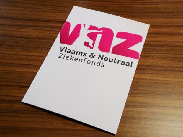 Vlaams & Neutraal Ziekenfonds wil met campagne duidelijkheid scheppen over verzekeringen
