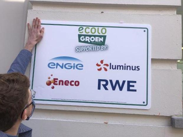 Subsidies voor gascentrales onmogelijk te aanvaarden voor milieubewegingen