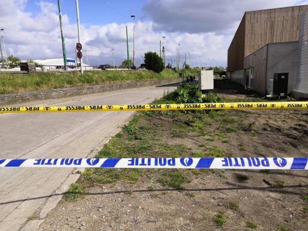 Negentien onbekende lichamen geïdentificeerd dankzij DNA-databank voor vermiste personen