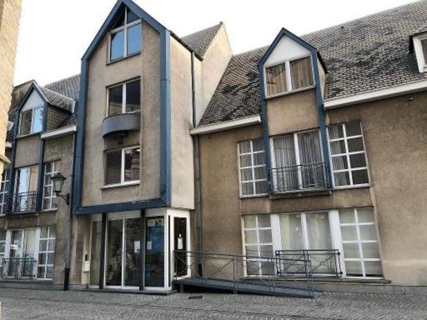 Cinq résidents supplémentaires testés positifs dans une maison de repos à Malines