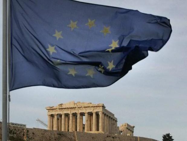 Aantal democratieën stijgt, maar kwaliteit democratie daalt