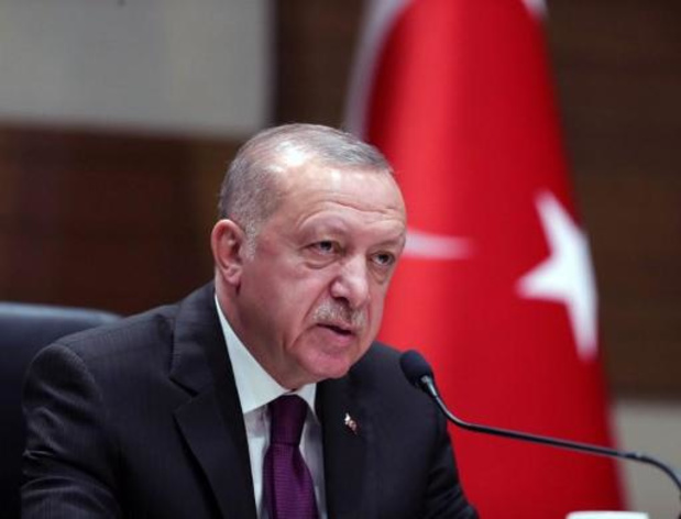 Les prorégime avancent à Idleb malgré l'avertissement turc