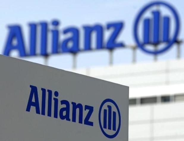 Vakbonden voeren morgenochtend actie bij Allianz Benelux