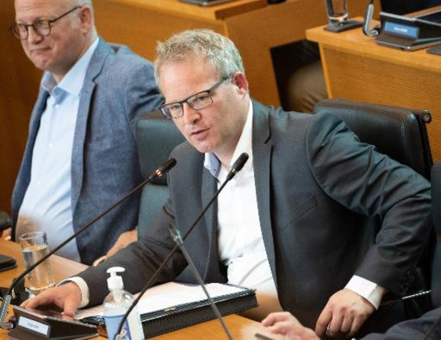 Wallonie: Jusqu'à 400 euros de prime pour s'acheter un vélo électrique