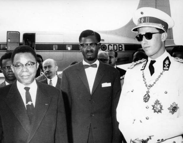 Resten van Lumumba zullen in 2021 naar Congo gerepatrieerd worden