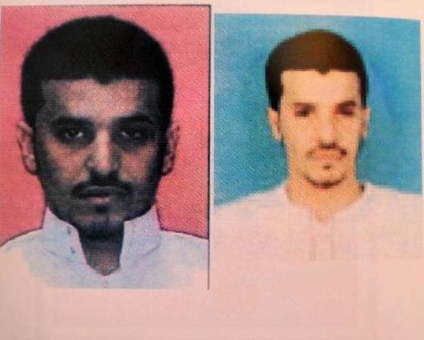 Washington bevestigt dood van bommenmaker al-Qaida