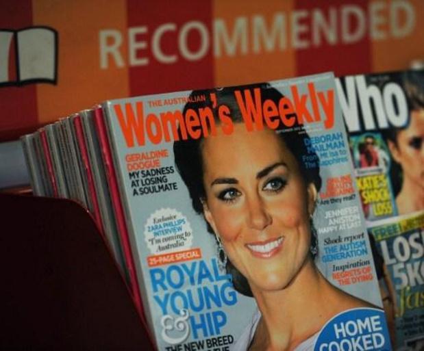 Australie: huit magazines emblématiques du groupe Bauer Media vont disparaître