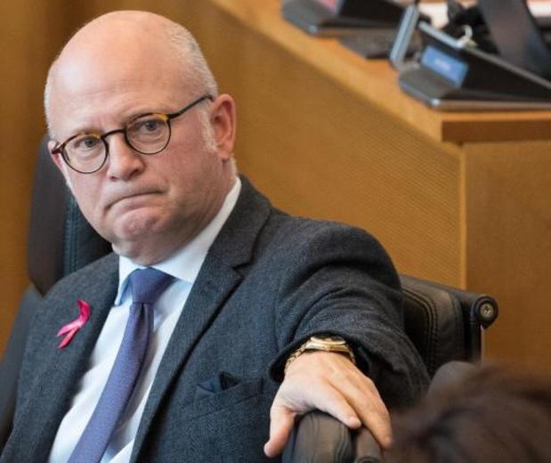Wallonië komt met ethisch charter als voorwaarde voor sportsubsidies