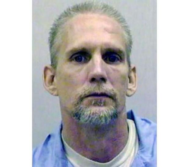 USA: un deuxième prisonnier fédéral exécuté après un marathon judiciaire