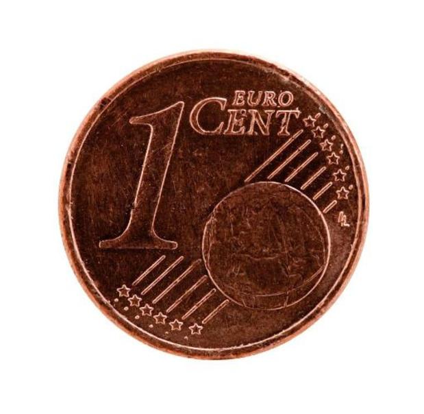 Nouveau le 1er décembre - Arrondi obligatoire à la caisse pour les paiements en espèces