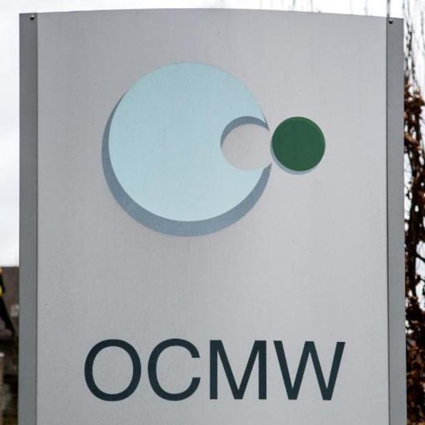 Federale coronasteun OCMW's kan ook in 2021 worden uitgedeeld