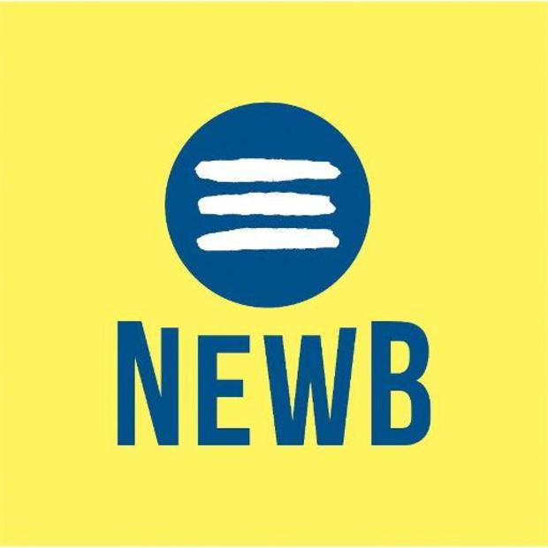 NewB rondt kaap van 30 miljoen maar mikt op meer