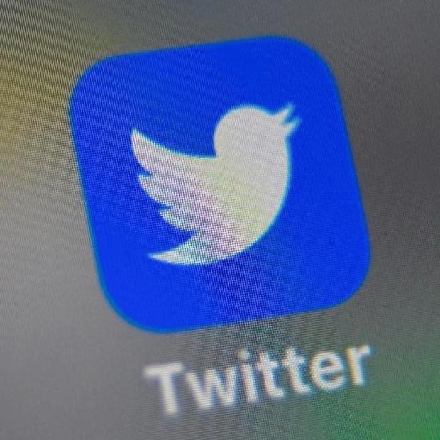 Twitter voert test uit met berichten die verdwijnen