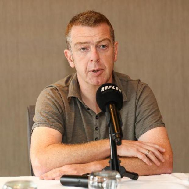 Jupiler Pro League - Luc Leemans volgt Dieter Penninckx op als voorzitter van KV Mechelen