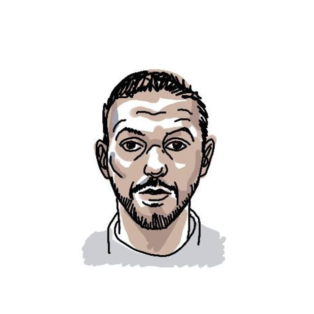 Mohamed Abrini transféré de la Belgique vers la France dans la perspective du procès des attentats de Paris