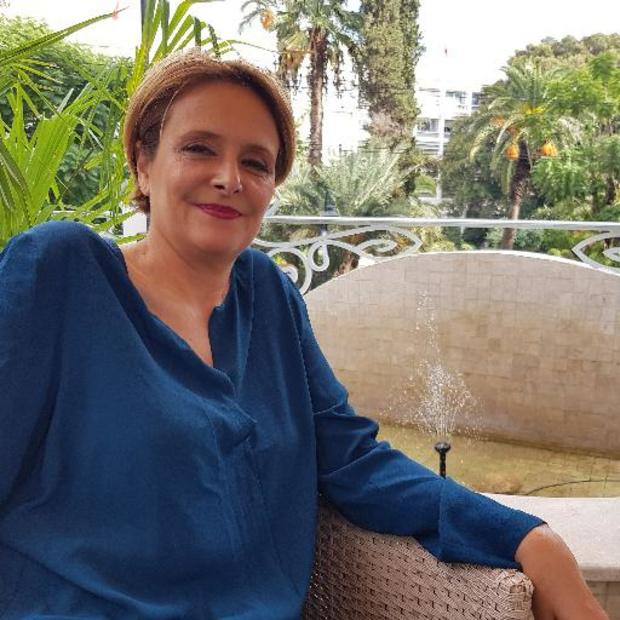 Le film de la Belgo-Tunisienne Hinde Boujema obtient le Tanit d'or à Tunis