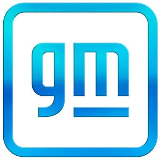 Microsoft investeert in filiaal van GM voor zelfrijdende auto's