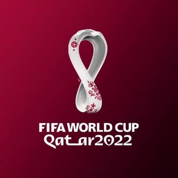 La Belgique connaîtra lundi ses adversaires sur la route du Mondial au Qatar