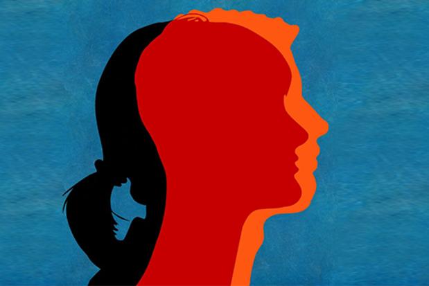 À l'écoute des enfants transgenres