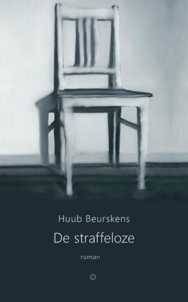 'De straffeloze' van Huub Beurskens: 'een briljante roman ver weg van de mode en de media'