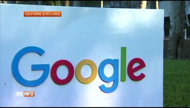 'Les règles allemandes ne s'appliquent pas à Google News'