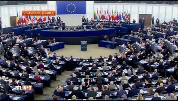 Bataille annoncée à l'Assemblée sur la ratification du Ceta