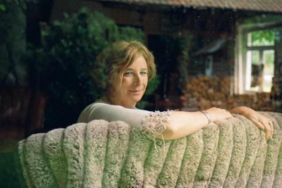 Wie is Petra De Sutter? 'Ik heb een groot plichtsbesef tegenover mensen in nood'