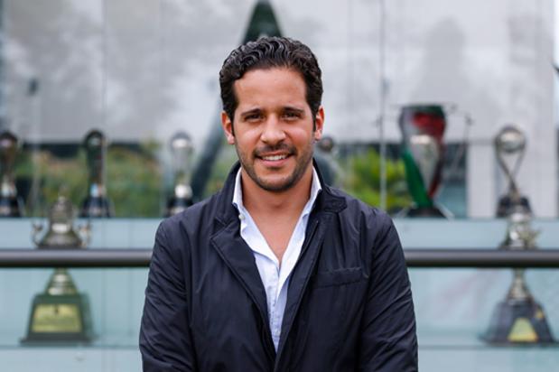 Cercle Brugge heeft eigen technisch directeur