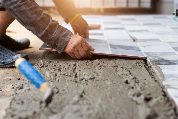 Réparation ou entretien : voici une liste des frais du locataire et du propriétaire