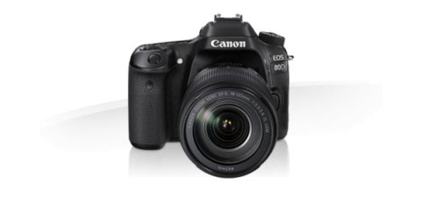 Digitale camera's kwetsbaar voor ransomware
