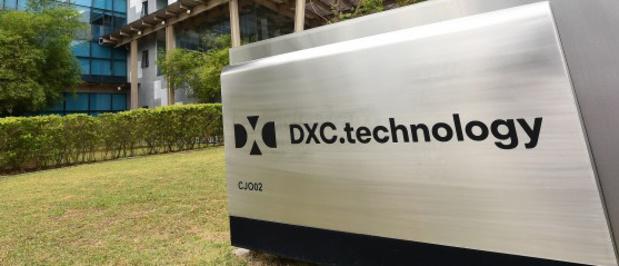 L'ex-chef de cabinet de la Défense rejoint DXC