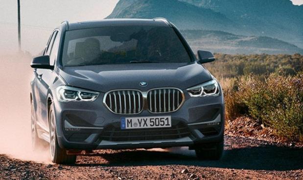 Le marché automobile belge souffre toujours de la pénurie de semi-conducteurs
