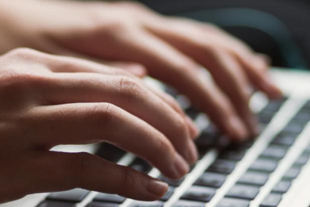 'Bijna een vijfde van de organisaties is kwetsbaarder voor hacks dan voor de crisis'