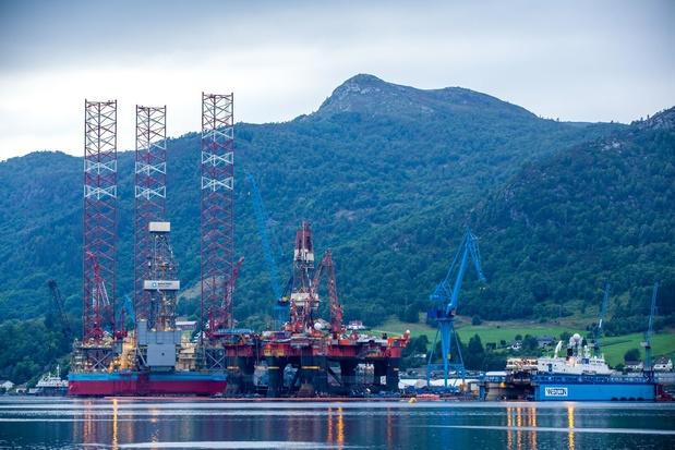 La Norvège, déchirée entre sa soif de pétrole et sa conscience écologique