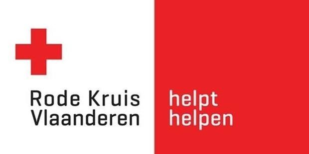 Rode Kruis-Vlaanderen zoekt genezen covid-patiënten als plasmadonor