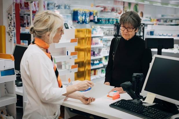 Lumière sur les prescriptions