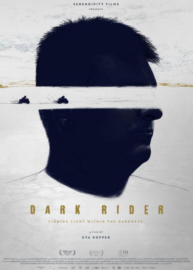 [critique ciné] Dark Rider, expérience viscérale et récit inspirant