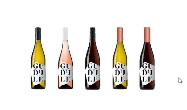 Gudule Winery Brussels, premier établissement vinicole (bio) urbain de Belgique se lance à Bruxelles