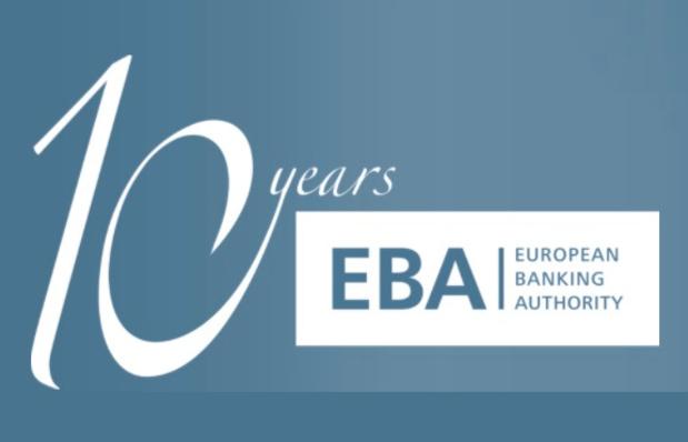 L'impact de la cyber-attaque sur l'autorité bancaire européenne est resté 'limité'