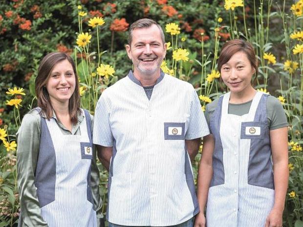 Familiezorg biedt werkzoekenden gratis opleiding tot zorgkundige