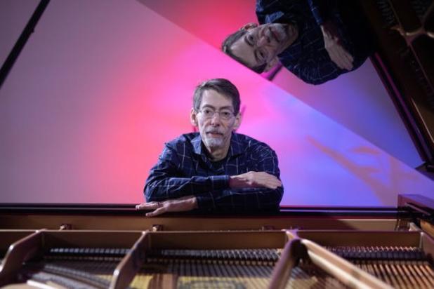 Ook Leuven Jazz gaat online