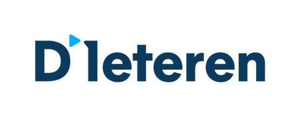 D'Ieteren veut réduire ses émissions de CO2 de 50% d'ici à 2025.