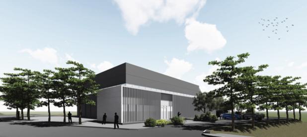 Seat start bouw van batterijlaboratorium in Spanje